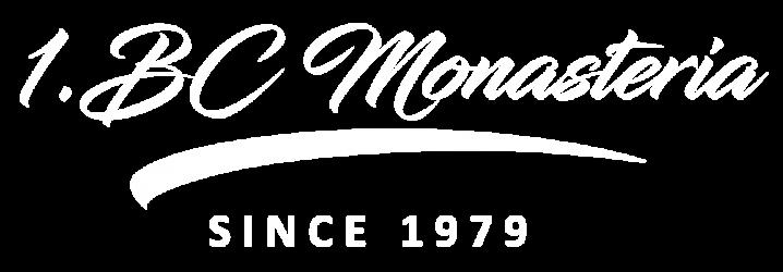 1.BC Monasteria e.V.
